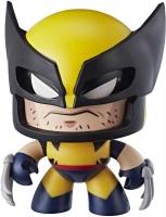 Wholesalers of Marvel Mighty Mugs Wolverine toys image 4