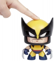 Wholesalers of Marvel Mighty Mugs Wolverine toys image 5