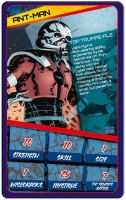 Wholesalers of Top Trumps - Marvel Universe toys image 2