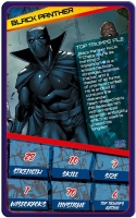 Wholesalers of Top Trumps - Marvel Universe toys image 3