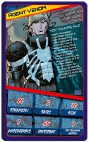Wholesalers of Top Trumps - Marvel Universe toys image 4