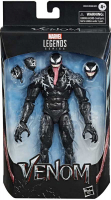 Wholesalers of Marvel Legends Venom toys Tmb