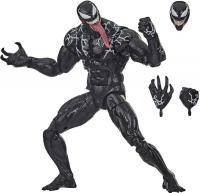Wholesalers of Marvel Legends Venom toys image 2