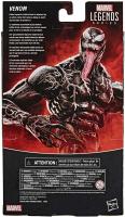 Wholesalers of Marvel Legends Venom toys image 3