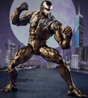 Wholesalers of Marvel Legends Venom toys image 4
