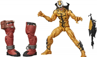 Wholesalers of Marvel Venom Legends Phage toys image 2