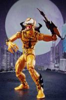 Wholesalers of Marvel Venom Legends Phage toys image 3