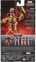 Wholesalers of Marvel Venom Legends Phage toys image 4