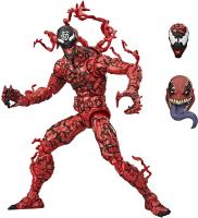Wholesalers of Marvel Venom Legends Carnage toys image 2