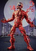 Wholesalers of Marvel Venom Legends Carnage toys image 4