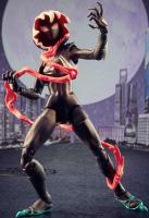 Wholesalers of Marvel Venom Legends Ghost Spider toys image 4