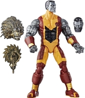 Wholesalers of Marvel X Men Legends Asst toys image 7