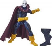 Wholesalers of Marvel Xmen Legends Marvels Morph toys image 2