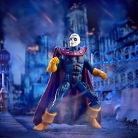 Wholesalers of Marvel Xmen Legends Marvels Morph toys image 3