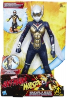 Wholesalers of  Marvels Wasp With Wing Fx toys image
