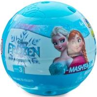Wholesalers of Mashems Disney Frozen - Sphere Capsule toys image