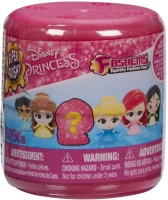 Wholesalers of Mashems Disney Princess S2 toys image