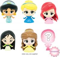 Wholesalers of Mashems Disney Princess toys image 2