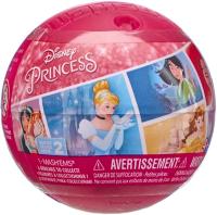 Wholesalers of Mashems Disney Princess toys image 3