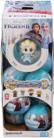 Wholesalers of Mashems Frozen 2 - Sphere Capsule toys image 2