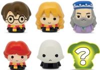 Wholesalers of Mashems Harry Potter - Sphere Capsule toys image 2
