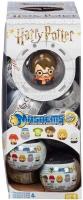 Wholesalers of Mashems Harry Potter - Sphere Capsule toys image 3