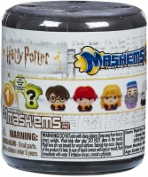 Wholesalers of Mashems Harry Potter toys image