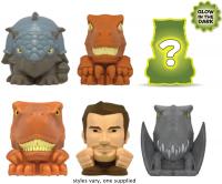 Wholesalers of Mashems Jurassic World toys image 2