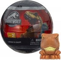 Wholesalers of Mashems Jurassic World toys image 3