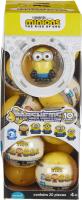 Wholesalers of Mashems Minions toys image 3