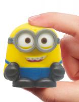 Wholesalers of Mashems Minions toys image 4