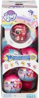 Wholesalers of Mashems My Little Pony S12 toys image 2