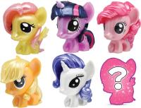 Wholesalers of Mashems My Little Pony S12 toys image 3