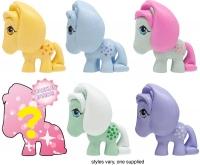 Wholesalers of Mashems My Little Pony toys image 2
