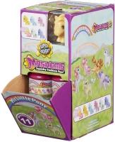 Wholesalers of Mashems My Little Pony toys image 3