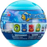 Wholesalers of Mashems P J Masks - Sphere Capsule toys image
