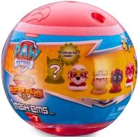Wholesalers of Mashems Paw Patrol - Sphere Capsule toys image