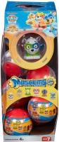 Wholesalers of Mashems Paw Patrol - Sphere Capsule toys image 3