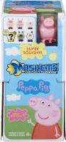 Wholesalers of Mashems Peppa Pig S3 toys image 2