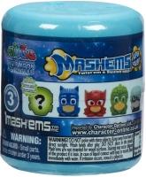 Wholesalers of Mashems Pj Masks S3 toys image