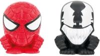 Wholesalers of Mashems Spiderman Sinister 6 S2 toys image 2