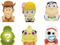 Wholesalers of Mashems Toy Story 4 - Sphere Capsule toys image 2