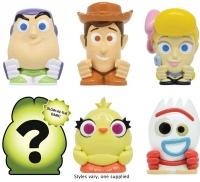 Wholesalers of Mashems Toy Story 4 S1 toys image 2
