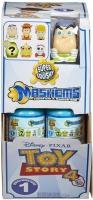 Wholesalers of Mashems Toy Story 4 S1 toys image 3