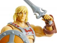 Wholesalers of Masters Of The Universe Masterverse Revelation He-man toys image 4