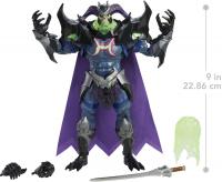 Wholesalers of Masters Of The Universe Masterverse Revelation Skelegod toys image 2