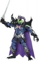 Wholesalers of Masters Of The Universe Masterverse Revelation Skelegod toys image 3