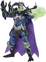 Wholesalers of Masters Of The Universe Masterverse Revelation Skelegod toys image 4