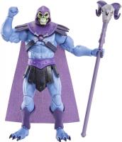 Wholesalers of Masters Of The Universe Masterverse Revelation Skeletor Acti toys image 3