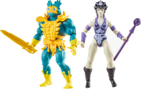 Wholesalers of Masters Of The Universe Origins Figure Asst toys image 3